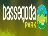 Bassegoda Park Senderismo