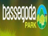 Bassegoda Park BTT