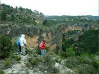 Excursiones por Cuenca