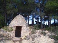 Excursiones en el Cabriel