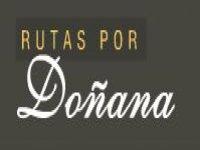 Doñana Ecuestre