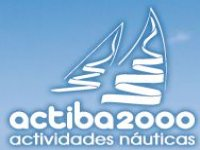 Actiba 2000 Windsurf