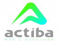 Actiba 2000