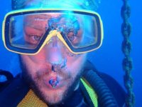 Manteniendo el oxigeno