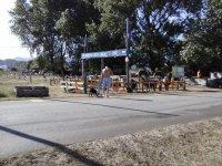 riding center El Regatón