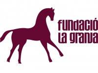Fundació La Granja