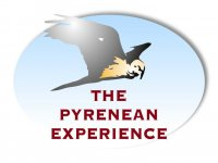 The Pyrenean Experience Canoas