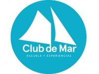 Club de Mar Despedidas de Soltero