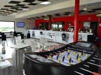 el bar del centro