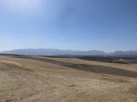 Fabulosa Vista Sierras de Malaga Cortijo Las MInas