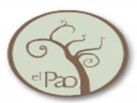 El Pao Parapente