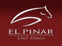 Club Hípico El Pinar Rutas a Caballo