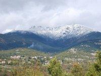 Views of the Seven Peaks