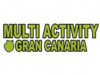 Multi Activity