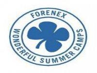 Forenex Campamento Cádiz Campamentos de Inglés