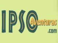 Ipso Aventuras