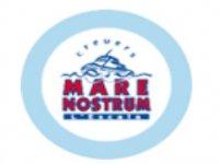 Creuers Mare Nostrum Paseos en Barco