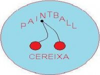 Paintball Cereixa
