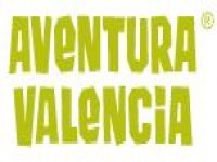 Aventura Valencia Rocódromos
