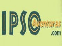 Ipso Aventuras Paintball