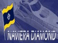 Naviera Diamond