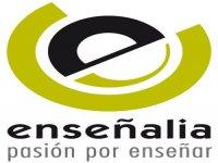 Enseñalia Madrid