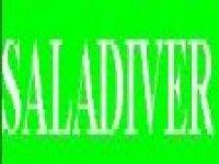Saladiver