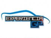 Experiencia GP