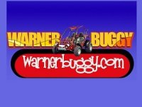 Warnerbuggy Buggies