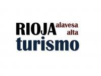 Rioja Alavesa Turismo Rutas a Caballo