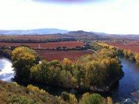 Una forma distinta de conocer La Rioja