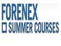 Forenex Madrid Campamentos inglés