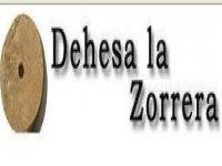 Dehesa La Zorrera