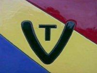 Ganadería Vitoras