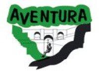 Aventura Ronda Barranquismo