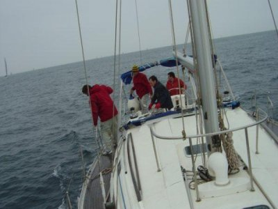 Aguinautic Cruceros