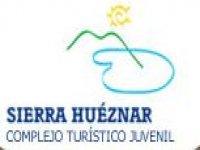 Sierra Huéznar