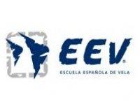 Escuela Española de Vela Kitesurf
