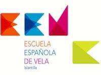 Escuela Española de Vela Vela