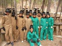 Grupo de jóvenes.JPG