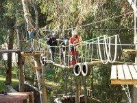 Have fun in Alora, in the province of Malaga