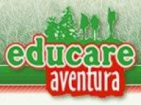 Educare Aventura Barranquismo