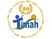 Timah La Gomera