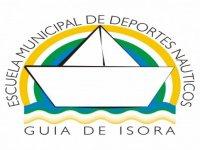 Escuela Municipal de Deportes Náuticos de Guía de Isora Piragüismo
