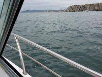 Gite in barca
