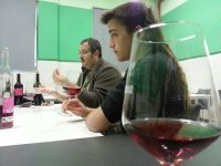 Viticulture courses