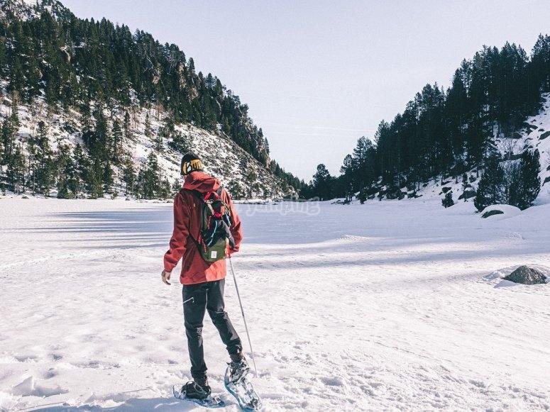 /tb_caminando-con-raquetas-de-nieve.jpg