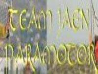 Club Paramotor Jaen Parapente