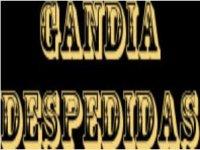 Gandia Despedidas y Eventos Paintball
