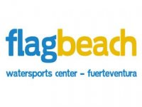 Flag Beach Kitesurf